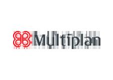 multiplan-tryz